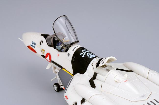 ROBOT(S)!!!!